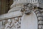 Paris - Grand Palais (30719021534).jpg