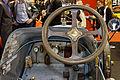 Paris - Retromobile 2012 - Grand Prix Panhard – Levassor 12.5 Litres - 1908 - 007.jpg