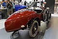 Paris - Retromobile 2014 - Peugeot 172 R torpédo grand sport - 1926 - 004.jpg