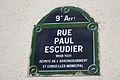 Paris Rue Paul Escudier 85.JPG