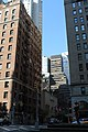 Park Avenue from 64th Street to Grand Central Terminal - panoramio (5).jpg
