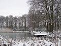 Park Brakkestein2, Nijmegen.jpg