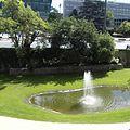 Park im Schlossgraben Darmstadt Teich.jpg