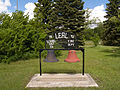 Park in Leal, North Dakota.jpg