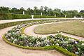 Park of Versailles 2008-07-11-4.jpg