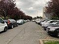 Parking Tour Redoute Avenue Rabelais Fontenay Bois 1.jpg