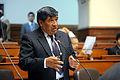 Parlamentario Casio Huaire Chuquichaico (6881695702).jpg