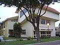 Parlamento di Aruba (side).jpg