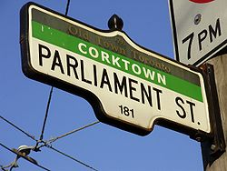 Parliament Street Sign.jpg