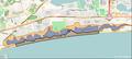 Parque-Natural-Municipal-Marapendi-open-streetmap.png