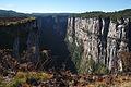 Parque Nacional de Aparados da Serra 08.jpg
