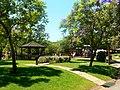 Parque da Serafina 4.JPG