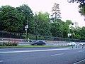 Parque del Retiro - panoramio - Ricardo Ricote Rodrí… (1).jpg