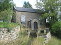 Parwich Methodist Chapel, Derbyshire.jpg