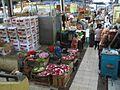 Pasar Gedhe 2009 Bennylin 64.jpg