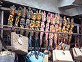 Pasar Ubud 001, Ubud, Bali.JPG