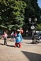 Paseo de la Historieta (8342886714).jpg