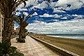Paseo marítimo de Port Saplaya - Alboraya (2531734074).jpg