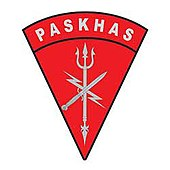 Paskhas identification badge.jpg