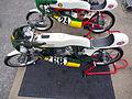Pasotti motori No68, pic-006.JPG
