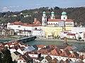 Passau von Mariahilf 1.jpg