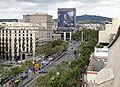 Passeig de Gràcia, Barcelona.jpg