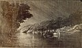 Passing of Vicksburg by Admiral Porter's U.S. Fleet.jpg