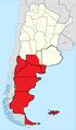 Patagonia Argentina.png