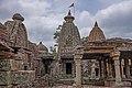 Pataria Jain Temple, Badoh.jpg