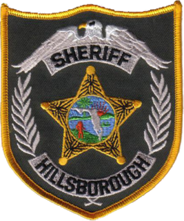 Hillsborough County Sheriffs Office (Florida)