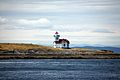 Patos island light house.jpg