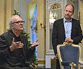 Patrick Modiano 6 dec 2014 - 09.jpg