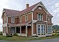 Patrick hughes house photo by noehill.jpg