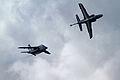 Patrouille Acrobatique de France 20 (4819447094).jpg