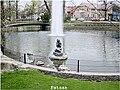 Patsas, effigy, памятник, statue - panoramio.jpg