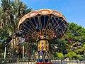 Pattaya Park Family Swinger.jpg