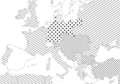 Pattern-map-of-European-countries-involved-in-WWI.png