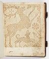 Pattern Book (Germany), 1760 (CH 18438135-141).jpg