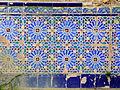 Patterned Tiles (2806910394).jpg