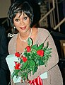 Patti Labelle Flowers.jpg