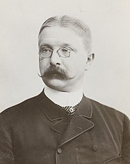 Paul Gautsch von Frankenthurn (1851–1918) by Victor Angerer (1839–1894) OeNB 11287807 cropped.jpg