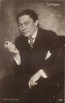 Paul Wegener 2.jpg