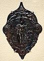 Paulus vianen, minerva, 1590-1600 ca.jpg