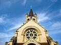 Pauluskirche Basel 08.jpg