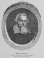 Pavel Stransky.png