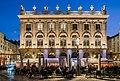 Pavillon Jacquet in Nancy (6).jpg