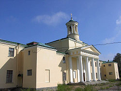 Pavlovsk church.jpg
