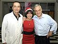 Pdte. Piñera visita al Hospital Calvo Mackenna.jpg