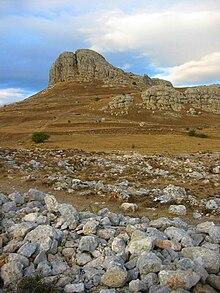 Amaya ciudad wikipedia la enciclopedia libre for Piscinas amaya