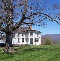 Pearl Buck Birthplace 2.jpg